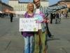 abbracci-gratis-25-marzo-2012-65