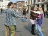 abbracci-gratis-25-marzo-2012-67
