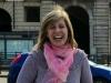 abbracci-gratis-25-marzo-2012-7