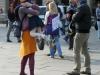 abbracci-gratis-25-marzo-2012-72
