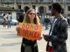 abbracci-gratis-25-marzo-2012-74