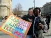 abbracci-gratis-25-marzo-2012-76