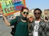 abbracci-gratis-25-marzo-2012-78