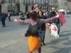 abbracci-gratis-25-marzo-2012-80