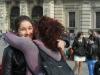 abbracci-gratis-25-marzo-2012-81