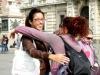 abbracci-gratis-25-marzo-2012-82
