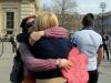 abbracci-gratis-25-marzo-2012-84