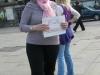 abbracci-gratis-25-marzo-2012-86
