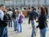 abbracci-gratis-25-marzo-2012-87
