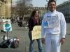 abbracci-gratis-25-marzo-2012-88