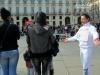 abbracci-gratis-25-marzo-2012-89