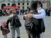 abbracci-gratis-25-marzo-2012-90