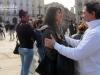 abbracci-gratis-25-marzo-2012-91
