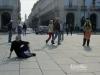 abbracci-gratis-25-marzo-2012-92