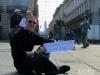 abbracci-gratis-25-marzo-2012-93