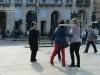 abbracci-gratis-25-marzo-2012-97