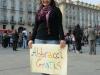 abbracci-gratis-25-marzo-2012-98
