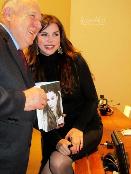 """libro """"Da qui non se ne va nessuno"""" (Mondadori) a Torino 23 febbraio"""
