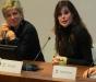 Presentazione libro Alba Parietti