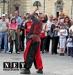alexsander-bastiani-fachiro (4)