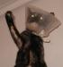 Инопланетная кошка