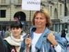 закон о защите животных в Турине