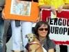 Движение за освобождение животных Италия Турин
