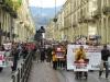 Празднование Всемирного дня защиты животных Италия