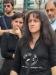 Европейская Конвенция по защите животных Италия Турин