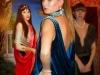 lady-anna-diana-gioielli-3
