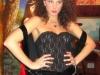 lady-anna-diana-gioielli-6