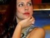 lady-anna-diana-gioielli-9