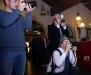 AperiTo 2.0 - Distretto Fotografico 1 anno - NET