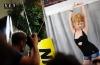 Aperiphoto: Evento di fotografia e moda