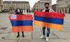 protest-armeani-italia-turin-1