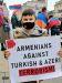 protest-armeani-italia-turin-11
