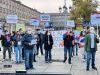 protest-armeani-italia-turin-14