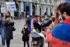 protest-armeani-italia-turin-15