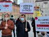 protest-armeani-italia-turin-16