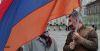 protest-armeani-italia-turin-17