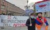 protest-armeani-italia-turin-18