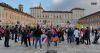 protest-armeani-italia-turin-19