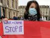 protest-armeani-italia-turin-2