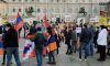 protest-armeani-italia-turin-20