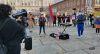 protest-armeani-italia-turin-21