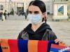 protest-armeani-italia-turin-27