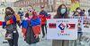 protest-armeani-italia-turin-29