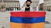 protest-armeani-italia-turin-3