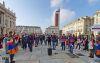 protest-armeani-italia-turin-30