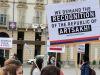 protest-armeani-italia-turin-6
